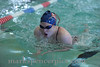 Swim R8 2010-024-F016