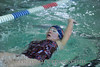 Swim R8 2010-007-F003