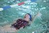 Swim R8 2010-008-F004