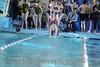 Swim R8 2010-014-F010
