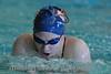 Swim R8 2010-022-F014