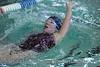 Swim R8 2010-006-F002