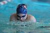 Swim R8 2010-018-F011