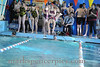 Swim R8 2010-013-F009