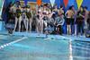 Swim R8 2010-012-F008
