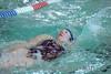 Swim R8 2010-009-F005