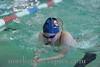 Swim R8 2010-025-F017