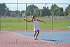 Tennis SVG vs Uintah 9-21-10-019