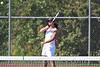 Tennis SVG vs Uintah 9-21-10-002