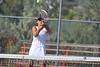 Tennis SVG vs Uintah 9-21-10-013