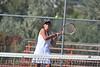 Tennis SVG vs Uintah 9-21-10-012