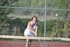 Tennis SVG vs Uintah 9-21-10-017