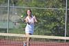 Tennis SVG vs Uintah 9-21-10-007