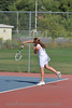 Tennis SVG vs Uintah 9-21-10-016