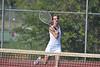 Tennis SVG vs Uintah 9-21-10-010