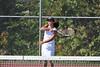 Tennis SVG vs Uintah 9-21-10-006