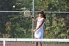 Tennis SVG vs Uintah 9-21-10-005