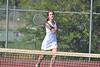 Tennis SVG vs Uintah 9-21-10-009