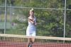 Tennis SVG vs Uintah 9-21-10-008