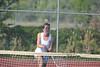 Tennis SVG vs Uintah 9-21-10-018