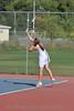 Tennis SVG vs Uintah 9-21-10-015