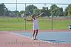 Tennis SVG vs Uintah 9-21-10-020