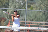 Tennis SVG vs Uintah 9-21-10-014