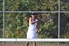Tennis SVG vs Uintah 9-21-10-004