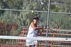 Tennis SVG vs Uintah 9-21-10-011