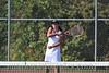 Tennis SVG vs Uintah 9-21-10-003