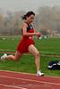 Track SV vs Uintah 10-019-F008