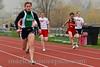 Track SV vs Uintah 10-005-F002