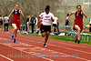 Track SV vs Uintah 10-025-F009