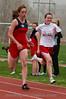 Track SV vs Uintah 10-031-F012