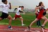 Track SV vs Uintah 10-045-F020