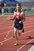 Track R8 Champs 2010-1020-F0737