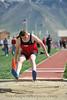 Track R8 Champs 2010-1028-F0745