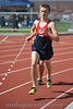 Track R8 Champs 2010-1019-F0736