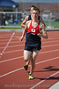 Track R8 Champs 2010-1018-F0735