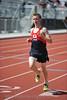 Track R8 Champs 2010-1033-F0750