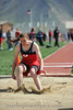 Track R8 Champs 2010-1029-F0746