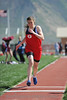 Track R8 Champs 2010-1022-F0739