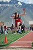 Track R8 Champs 2010-1025-F0742