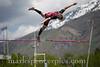 TRK Utah St 11M21-0749-PV09