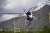 TRK Utah St 11M21-0740-PV03