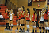 VB SVGV vs Payson 9-21-10-001