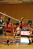 VB SVGV vs Payson 9-21-10-019