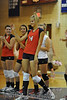 VB SVGV vs Payson 9-21-10-008