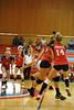 VB SVGV vs Payson 9-21-10-037