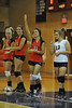 VB SVGV vs Payson 9-21-10-006